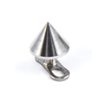 Micro Dermal Anchor