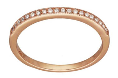 Ringe Fingerringe Gunstige Verlobungsringe Hochzeitsringe Kaufen