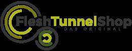 Tunnel zuwachsen 12mm A neurophysiological