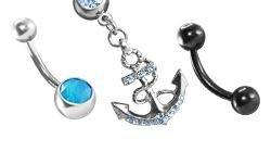 eskimo piercing kaufen