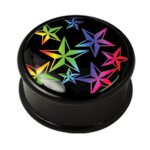 FTS - Picture Plug - Color Multistar