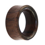 Holz Tunnel - Sono Holz 16 mm