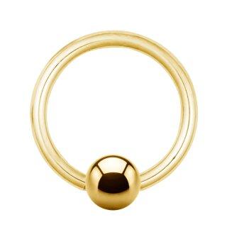helix piercing shop hier helix piercings g nstig kaufen. Black Bedroom Furniture Sets. Home Design Ideas