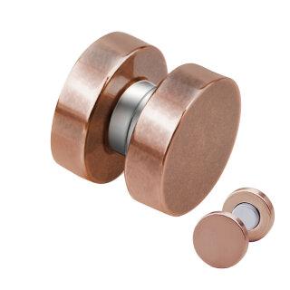 Magnet ohrringe wo kaufen