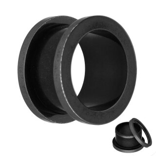 10mm tunnel plugs in 10mm hier kaufen seite 35. Black Bedroom Furniture Sets. Home Design Ideas