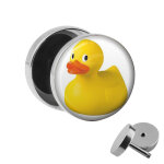 Motiv Fake Plug - Entchen