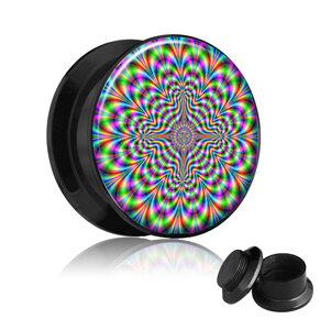 10mm tunnel plugs in 10mm hier kaufen seite 13 seite 13. Black Bedroom Furniture Sets. Home Design Ideas